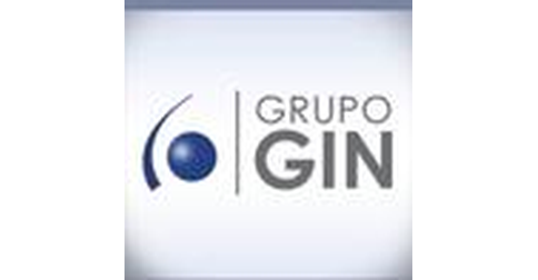 Gin de Mexico