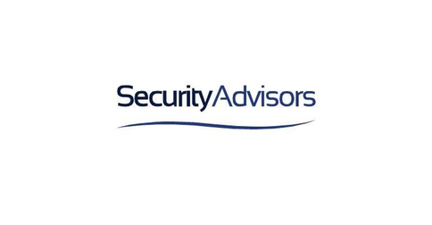 Security Advisors