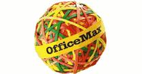 empleos de chofer de reparto officemax en OFFICE MAX S.A