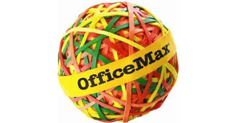 OFFICE MAX S.A