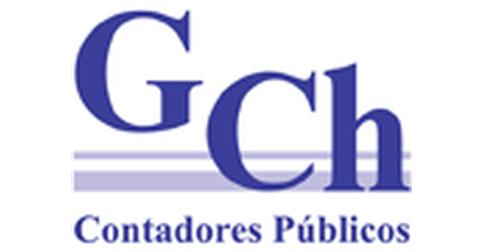 González Chevez y compañía