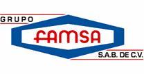 empleos de promotor de creditos en FAMSA