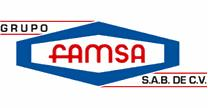 empleos de supervisor de ventas en GRUPO FAMSA