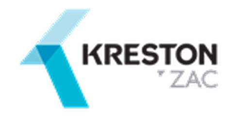 empleos de programador y desarrollo en KRESTON ZAC