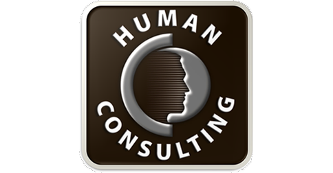 Human Consulting