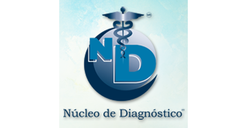 nucleo de diagnostico