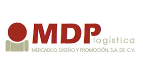 Mercadeo, Diseño  y Promoción