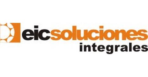 EIC Soluciones Integrales