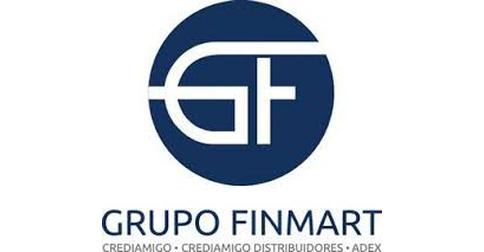 Grupo Finmart
