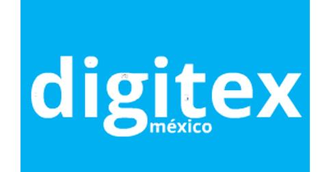 Grupo Digitex MX