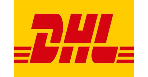 DHL Express México