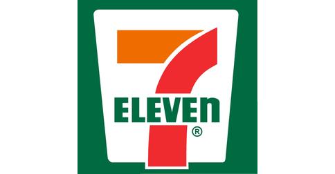 7-Eleven Mexico SA de CV