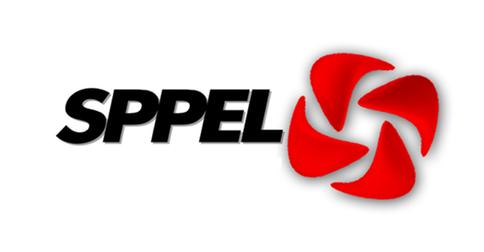 SPPEL (Seguridad Privada de Protección y Estudios Logísticos)