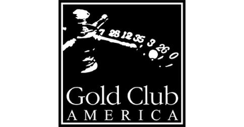 International Gold Club
