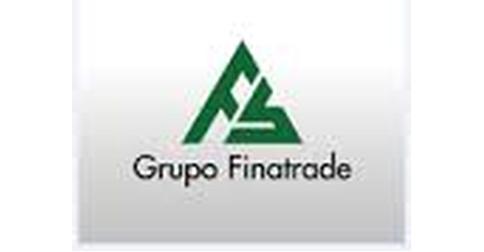 Grupo Finatrade