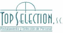 empleos de recepcionista bilingue medio tiempo en TOP SELECTION