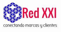 empleos de chofer repartidor para canal de detalle en Comercialización Red XXI