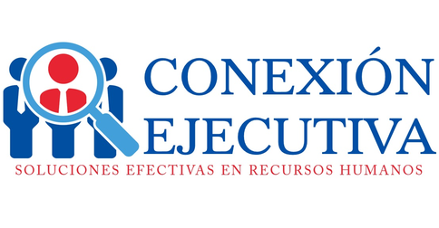 Conexion Ejecutiva