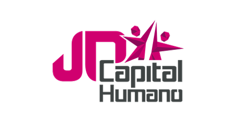 JP CAPITAL HUMANO