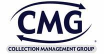 empleos de analista de mesa de control en CMG