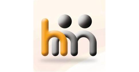 HM CONSULTORES EN RECURSOS HUMANOS SA DE CV