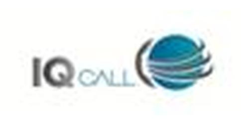 IQ CALL