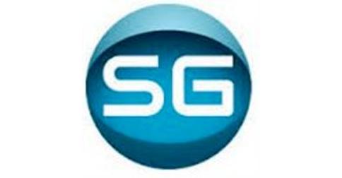 Plataforma SG SA de CV