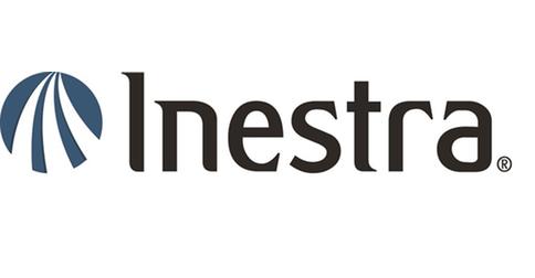 INESTRA