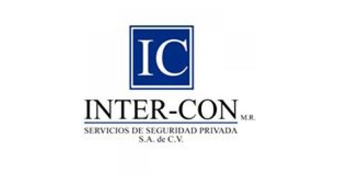 INTER-CON Servicios de Seguridad Privada S.A de C.V