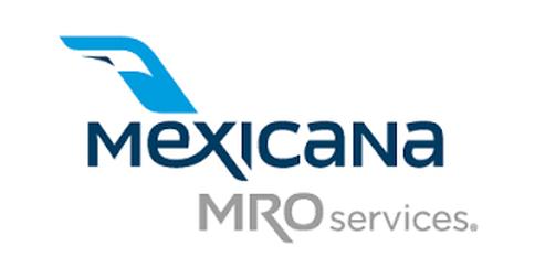 Mexicana Mro