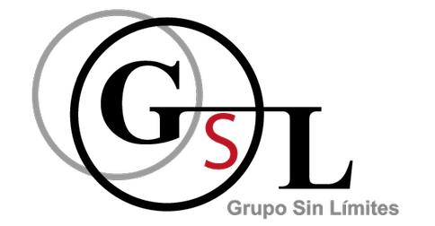 Grupo Sin Limites