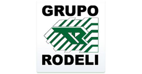 Transportes Rodeli S.A. de C.V.