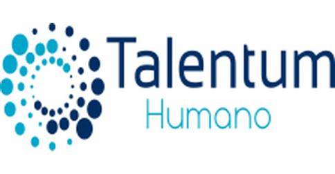 Talentum Humano