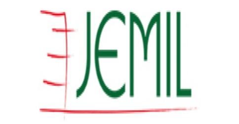 Jemil S.A de C.V
