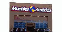 empleos de cajero $8267 84 en MUEBLES AMERICA