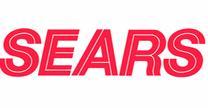 Sears PLAZA GALERIAS