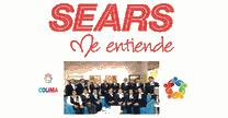 empleos de guardia de seguridad en SEARS