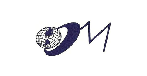 DM Grupo Exportador