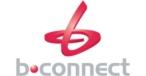 B-connect