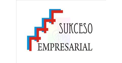 Grupo Sukceso Empresarial