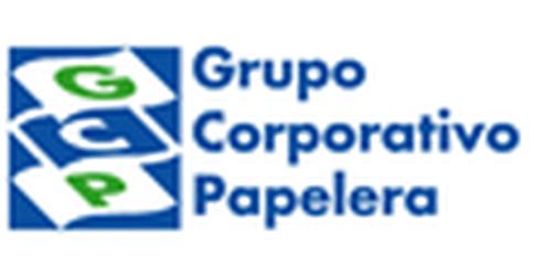 Grupo Corporativo Papelera