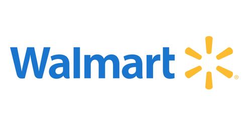 Walmart de México y Centroamerica