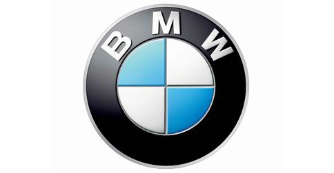 BMW LINDAVISTA