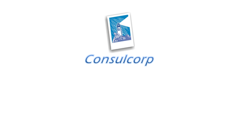 Consulcorp