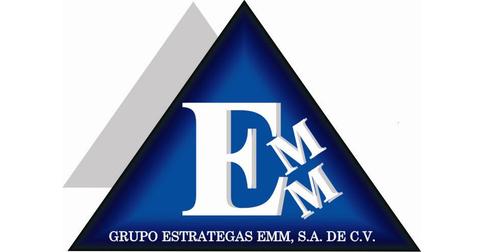 GRUPO ESTRATEGAS EMM, S.A. DE C.V.