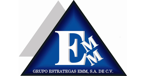 Grupo Estrategas EMM