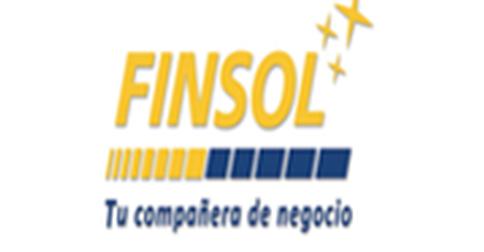 FINSOL SA DE CV