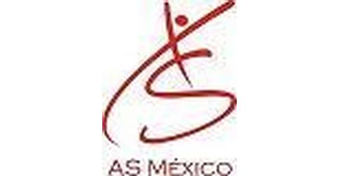 AS MEXICO