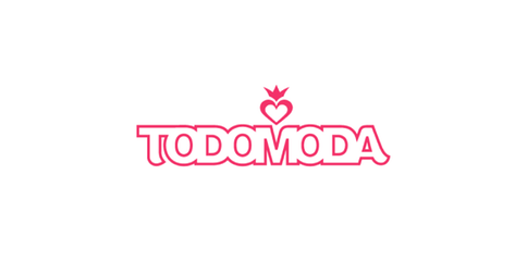TodoModa - Isadora