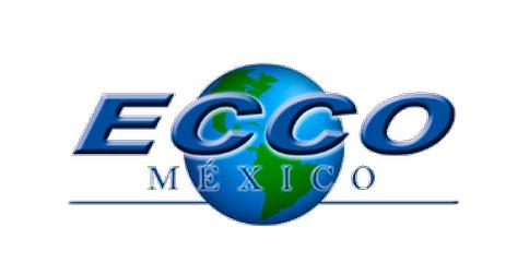 ECCO MEXICO